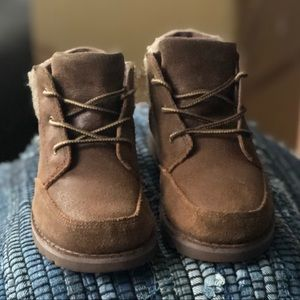 Boys Ugg Boots
